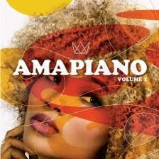 Amapiano Is A Life Style