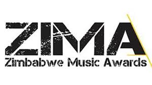 Zimbabwe Music Awards 2020: All the nominees