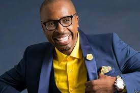 DJ Sbu Live Album Is In The Works
