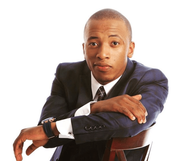 Dumi Mkokstad's Ziphozenkosi hits Number 1 on all genres including Gospel charts