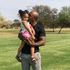 NaakMusiQ sends sweet Valentine's Day wishes to daughter