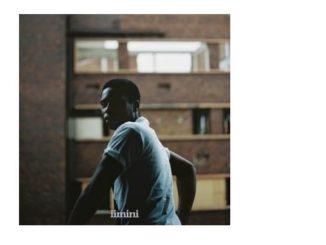 Bongeziwe Mabandla – (9.2.17) Mp3 download