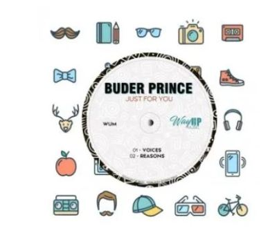 Buder Prince – Voices Mp3 download
