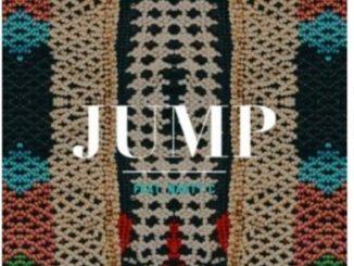 Cassper Nyovest & Anatii – Jump Ft. Nasty C