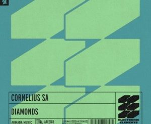 Cornelius SA – Diamonds