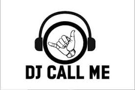 DJ Call Me – Maxaka Ft. Makhadzi, Mr Brown & DJ Dance