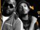 DJ Maphorisa & Kabza De Small – Shawty (Scorpion Kings) mp3 download