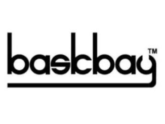 DJ Nasty KG – Baskbay (Original Mix) mP3 DOWNLOAD