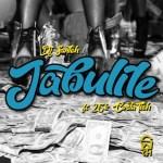 DJ Switch – Jabulile Ft. Costa Titch & 25K Mp3 download