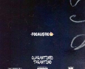 Focalistic – Bothata Keng Mp3 download