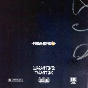 Focalistic – Bothata Keng Mp3 download