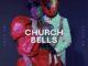 Mi Casa – Church Bells mp3 download