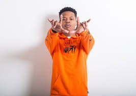 Nasty C biography: Age, songs, house, net worth, Instagram