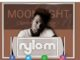 Nylo M – Moonlight (Spiritual Afro Drum) Mp3 download