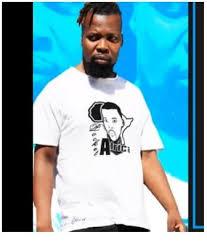 Pocket Africa – Umanqoba Ft Dineo & Keneilwe