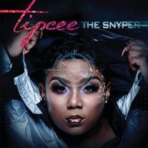 Tipcee Feat Naak Musiq & Dj Tira - Ngiyavuma (Official Music Video)