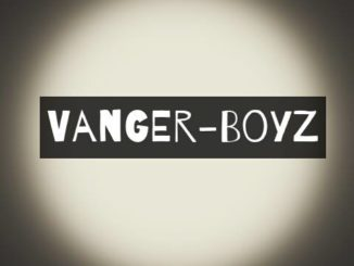Vanger Boyz – 9k Appreciation Mixmp3 download