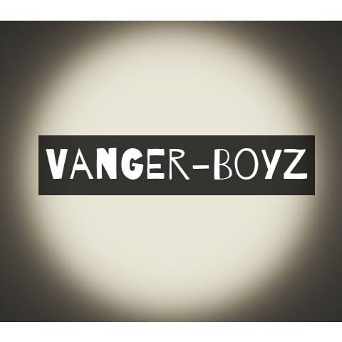 Vanger Boyz – 9k Appreciation Mixmp3 download