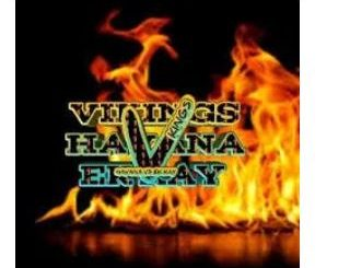 Vikings (Havava VS Ek Kay) – 012V (KINGS BASS) Mp3 download