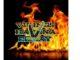 Vikings (Havava VS Ek Kay) – 012V (KINGS BASS) Mp3 download