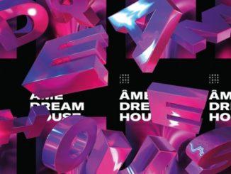 Âme – No War (Rampa Remix) Mp3 download