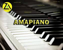 2020 Amapiano Mix For The Lockdown mp3 download