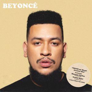 AKA – Beyonce mp3 download