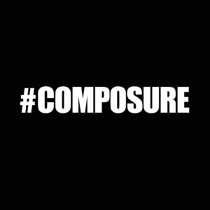 AKA – Composure mp3 download