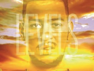 AKA ft Burna Boy, D.A L.E.S & JR (JRafrika) – All Eyes On Me Mp3 download