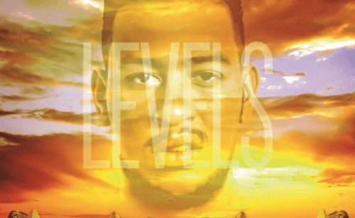 AKA ft Burna Boy, D.A L.E.S & JR (JRafrika) – All Eyes On Me Mp3 download