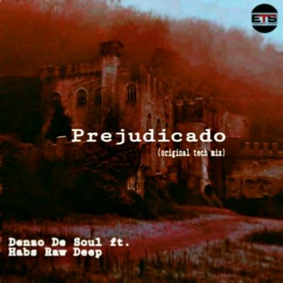 Ade Marcus, Denzo & Habs Raw Deep – Damage (Original Mix) Mp3 dowload