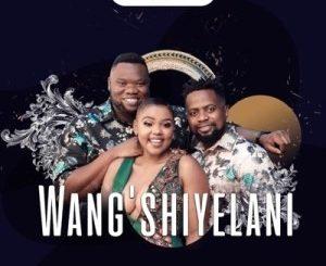 Afro Soul – Wang'shiyelani mp3 download
