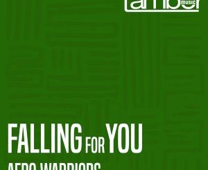 Afro Warriors – Falling For You (Original Vocal) mp3 download