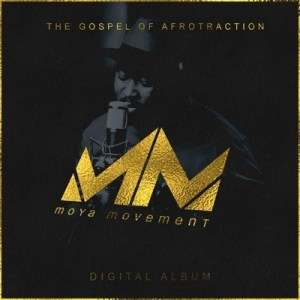 Afrotraction – Philisa mp3 dpwnload