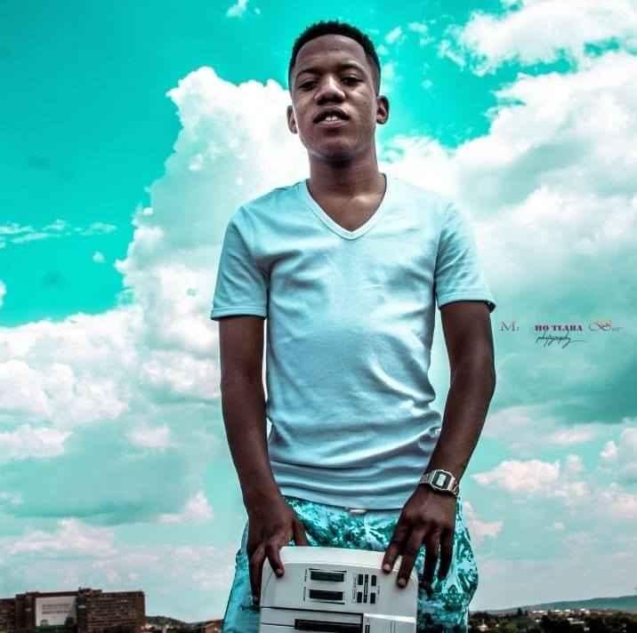 Amu Classic & Kappie – Inhliziyo ft. Caltonic SA & Sonkondlo mp3 download