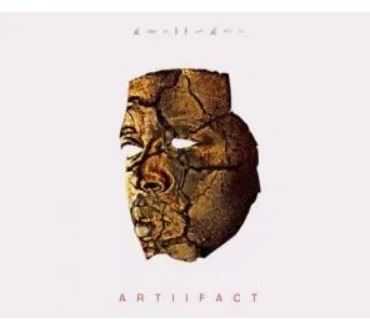 Anatii – Proper Ft. Tiwa Savage mo3 download