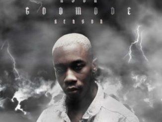 Ason – God Mode ft Reason sa music download