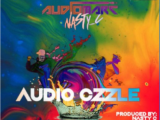 Audiomarc ft Nasty C – Audio Czzle Lyrics