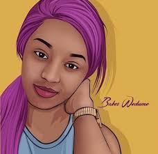 Babes Wodumo - Corona (feat. Mampintsha) (Gqom 2020) Mp3 download