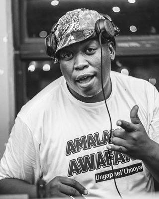 Bantu Elements – Morning Flava Breakfast Mix (27-04-2020) mp3 download