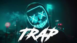 Best Trap Music Mix 2020 Hip Hop 2020 Rap Future Bass Remix 2020 #2 Mp3 download