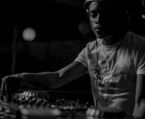 BitterSoul – Shwele Ft. TDK Macassette, Stilo Magolide & Sparks Bantwana sa hip hop 2020