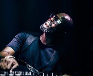 Black Coffee – Home Brewed 001 (Live Mix) Mp3 dowload