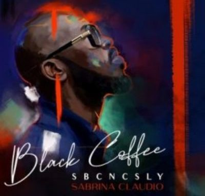 Black Coffee & Sabrina Claudio – SBCNCSLY mp3 download