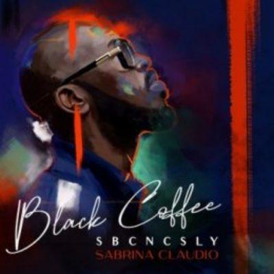 Black Coffee & Sabrina Claudio – SBCNCSLY mp3 download