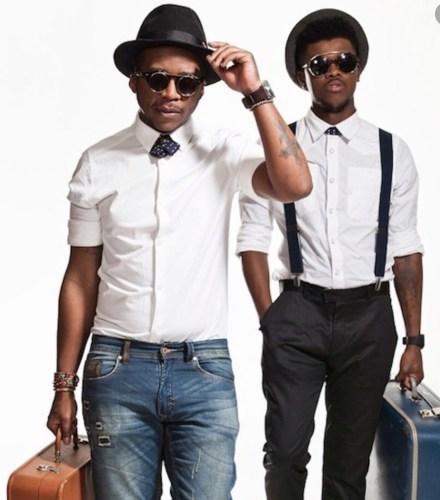 Black Motion – Amadoda Ft. Thandiswa Mazwai mp3 download