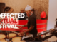 Black Motion & Defected – Live from South Africa (Virtual Festival) Mp3 download