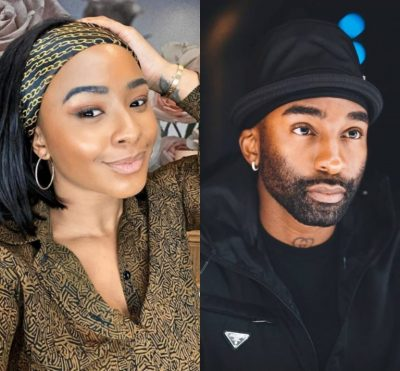 Boity & Riky Rick – Snippet Mp3 download