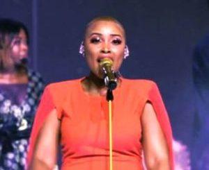 Bucy Radebe – Ha Ke Khumama mp3 download