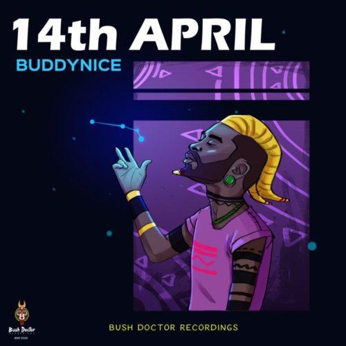 Buddynice – 14th April (Original Mix) mp3 download